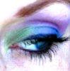 girlingreen23 userpic