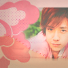 mini_mochipyon userpic