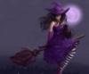 violetvoice234 userpic