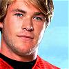 redshirt George