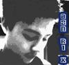 aznr1x userpic