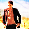 ga_unicorn: sga sheppard vegas desert
