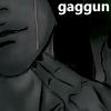 gaggun userpic