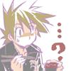 Fandramon: PKMN_Shigeru...?