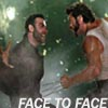 roguefury: face-to-face V/L