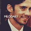 Milo Daily