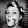 vtoroi_dubl userpic