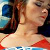 Lois: Lois :: Asleep