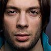 ivan_selvinsky userpic