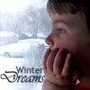 Gypsyluv: Alex winter dreams