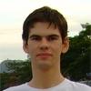 evgeny_baskakov userpic