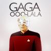 Star Trek - GAGA OOO LA LA