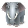 slonaved