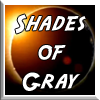 Shades of Gray OOC