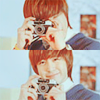 d_iara: Photography