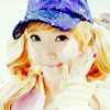 d_iara: Sweet