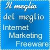inserimento motori, inserimento sito gratis, iscrizione motore di ricerca, inserimento directory, inserimento sito