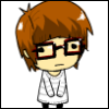 hbunni userpic
