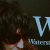 wafflenoir