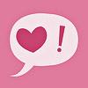 ❛heart sʇɐǝq❜: [STOCK] hearts