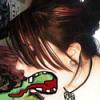 seewuh userpic