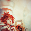 Sora [userpic]