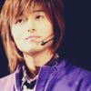 Contemplative Ryeowook