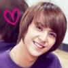 ♥二イー Xù ♥: Dongwoon <3