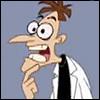 Dr. Doof