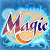 magicru userpic