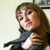 kotessa userpic