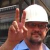 miklekey userpic