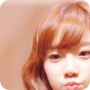 Tae Yeon [SNSD]