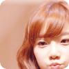 riko_san userpic