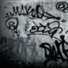 goghtime userpic