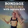 Bondage Kirk