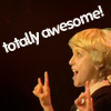 Totally Awesome - Very Potter Musical