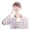 hot_chocolate48