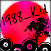 1988_kid userpic