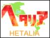 Hetalia_main