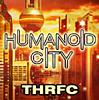 thrfc_humanoid