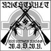 karlik userpic