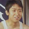 yuelnaye: Ohno