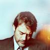 Jeffrey Dean Morgan Icontest