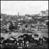 old Porto city