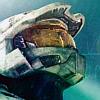 Halo: MC: Look up