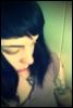 pukingpink userpic