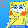 yappichick: Laugh: Spongebob Tee hee