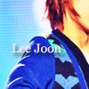 emjae33: pickme Jae