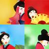 rabidline: avatar // zutara // friendship